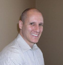 Dr. Greg Ceyhan of Aesthetic Dentistry of Arrowhead