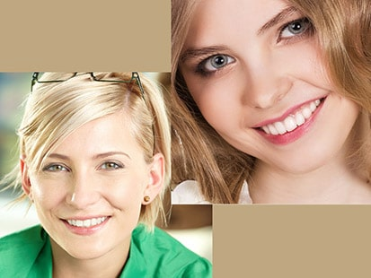 Wisdom Teeth Removal and Extraction in Glendale, AZ