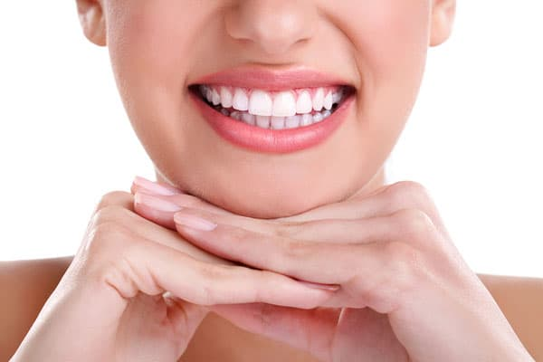 10 Tips For Glendale Teeth Whitening