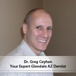 Look No Further Than Aesthetic Dentistry of Arrowhead in Glendale AZ