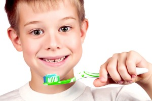 Pediatric dentist for kids in North Phoenix, Arizona