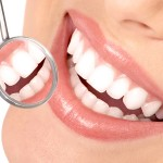 Professional teeth whitening dentist office in Glendale, Arizona