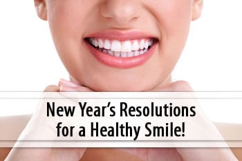 Call Dr. Greg Ceyhan in Glendale for a complete Smile Makeover!