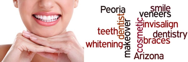 Dr. Greg Ceyhan, Expert Cosmetic Dentist in Peoria