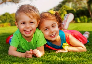 does my child need braces by dr. Ceyhan?