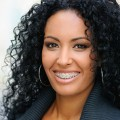 The Positive Effects of Peoria AZ Braces for Adult Teeth - Cosmetic Dentistry