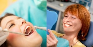 The Dental Implant Procedure with Dr. Greg Ceyhan serving North Phoenix