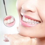The Differences of Orthodontics and Aesthetic Dentistry