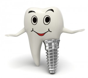 Why is my Glendale Dental Implant Failing and How to Prevent it?