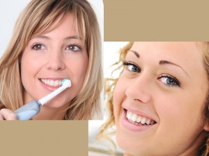 Oral Dental Hygiene in Glendale, AZ