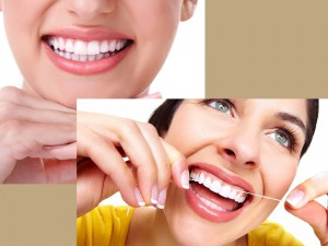 Home Dental Care in Peoria, AZ