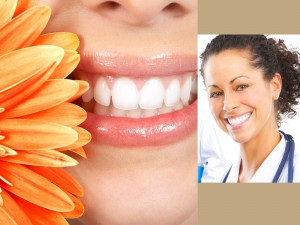 North Phoenix, AZ Cosmetic Dentist