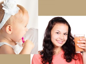 Pediatric Dentistry Treatment Glendale, AZ