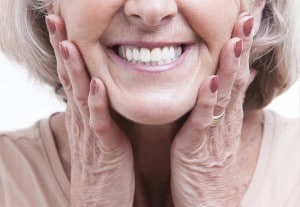 Common Phoenix Dental Implants Myths