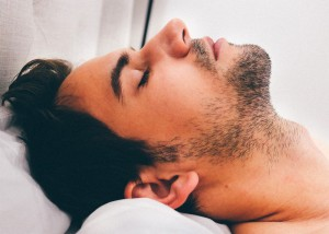 Dental Appliances for Sleep Apnea available in Glendale, Peoria, and North Phoenix