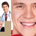Tooth Extraction Services