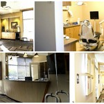Schedule Your Dental Exam With Our Arrowhead Dentist Today!