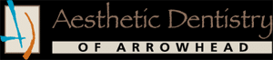 Aesthetic Dentistry Of Arrowhead