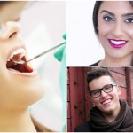 Teeth Whitening in Phoenix by Dr. Ceyhan