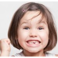 Starting Healthy Habits Early – Dental Care for Children