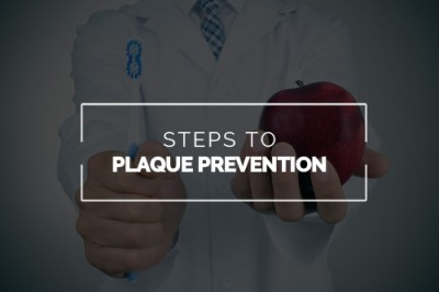 Top Steps To Glendale Plaque Prevention