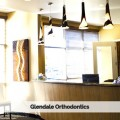 Glendale Orthodontics at Aesthetic Dentistry of Arrowhead