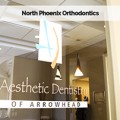 North Phoenix Orthodontics with Aesthetic Dentistry of Arrowhead