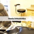 Peoria Arizona Orthodontics with Aesthetic Dentistry of Arrowhead