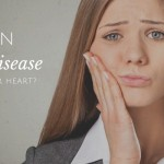 can gum disease affect your heart