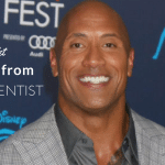 How celebrities get perfect teeth from a cosmetic dentist
