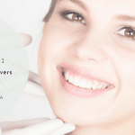 Total beauty: From smile makeovers to medical spas