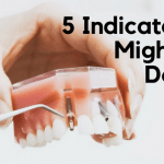 5 indicators you might need dentures - aesthetic dentistry of arrowhead