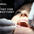 Do I Need an Oral Surgeon or a Cosmetic Dentist for My Tooth Extraction?