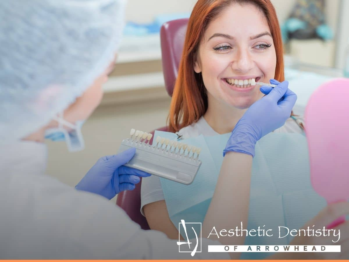 3 Ways Dental Implants Can Improve Your Oral Health