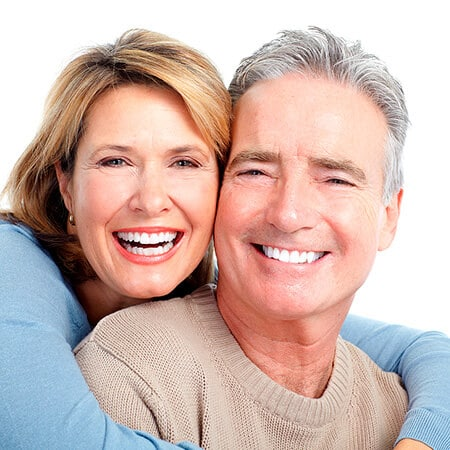 Restore Your Confidence With The Best Dental Implants In Glendale