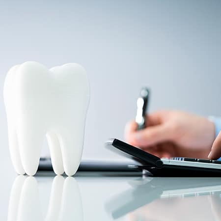 Affordable Dental Implant Costs In The Glendale Area